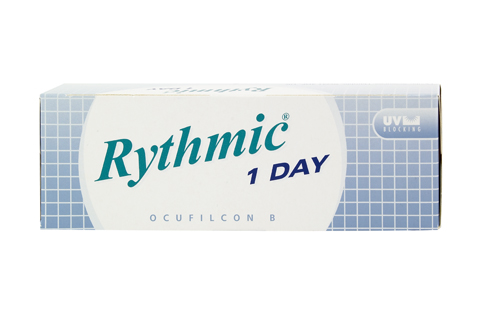 Rythmic 1 Day