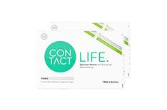 Contact Life Toric (2x6 Stück)