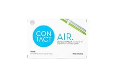 Contact Air Toric (1x3 Stück)