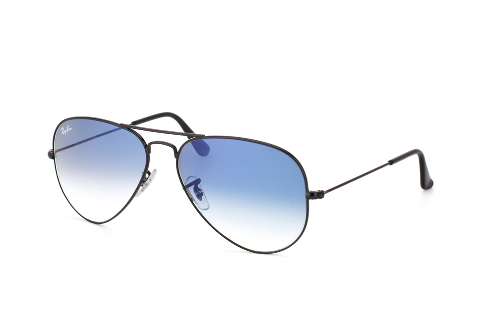 ray ban offers online  orb3025 Archives