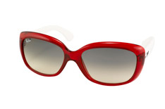 ray ban sonnenbrille jacky