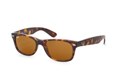Ray-Ban New Wayfarer RB 2132 944