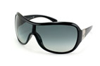 Ray-Ban Sonnenbrille RB 4099 601 / 8G