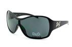 D&G Sonnenbrille DD 8035B 501 / 87