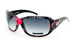 Roxy Sonnenbrille Minx RX 5088 950