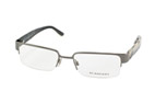 Burberry Brille BE 1110 1003