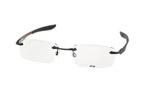 Oakley Brille Evade OX 5031 22-172