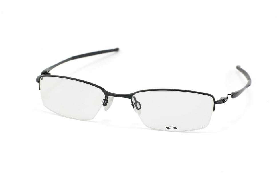 oakley prescription frames uk u5ri  oakley evade ox 5031