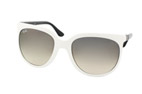 Ray-Ban Sonnenbrille Cats 1000 RB 4126 722/32