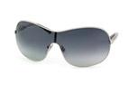 DKNY Sonnenbrille DY 5047 1029 / 8G