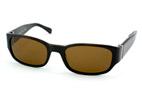 Ralph Sonnenbrille RA 5009 531/73