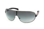 Prada Sport Sonnenbrille PS 53IS 5AV3M1