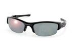 Oakley Sonnenbrille Flak Jacket OO 9008 12-900
