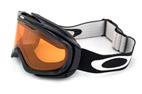 Oakley Sportbrille Ambush Snow OO 7017 01-253