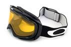 Oakley Sportbrille Ambush Snow OO 7017 01-252