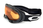 Oakley Sportbrille A-Frame OO 7001 01-947