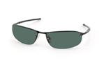 Kappa Sonnenbrille 0902 c 3