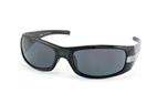Kappa Sonnenbrille Firenze 0812 c 3