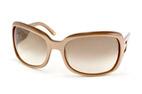 Max Mara Sonnenbrille MM 946 / S 84A