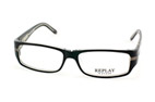 Replay Brille RE 339 005