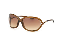 Tom Ford Sonnenbrille - Modell: Tom Ford Jennifer FT 0008 / S 692
