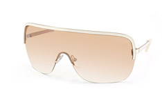 Tom Ford Sonnenbrille - Modell: Tom Ford Gianna FT 0138 / S 32G