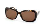 Just Cavalli Sonnenbrille JC 207 S/S 52E