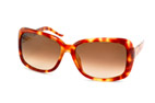 Just Cavalli Sonnenbrille JC 207 S/S 53F