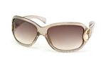 Just Cavalli Sonnenbrille JC 202 S / S 50F