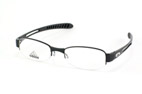 Adidas Brille Inspired ConnX A 881 50 6060