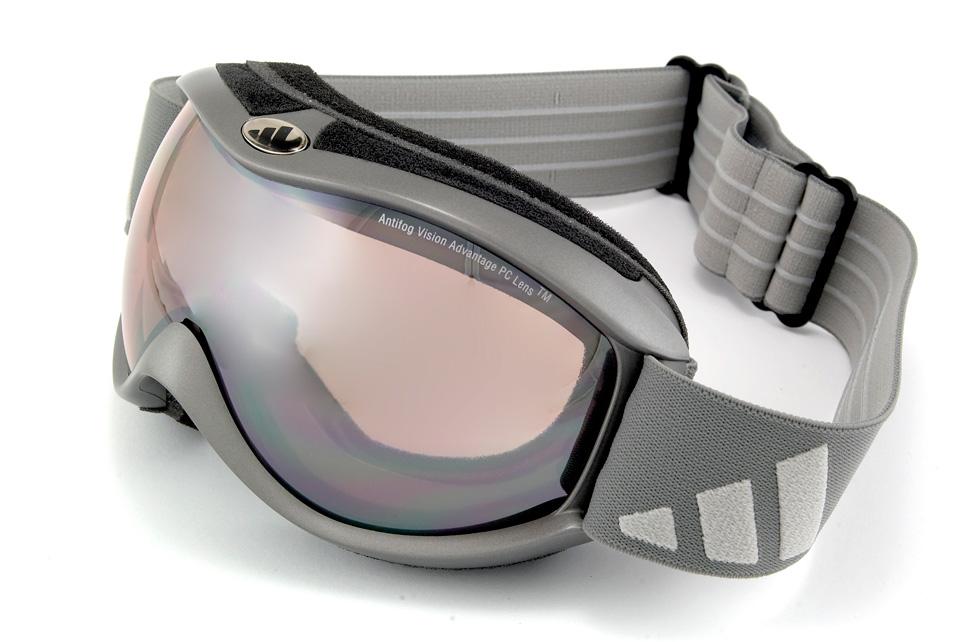 adidas yodai die beste skibrille