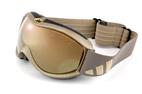 Adidas Sportbrille Yodai A 133 / 50 6125