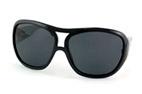Jee Vice Sonnenbrille Evil JV 21 100110200