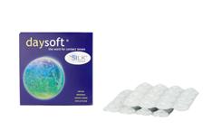 Daysoft UV (1x32 Stück)