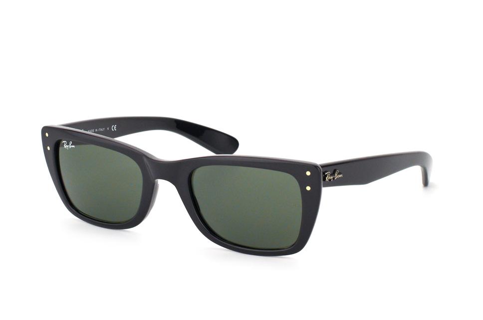 e3bfb2f973a5 Ray Ban Shooter Sunglasses Black And White Cartoon « Heritage Malta