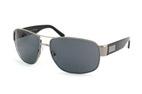 Prada Sonnenbrille PR 61LS 5AV5Z1