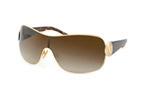 Vogue Sonnenbrille VO 3703S 280 / 13