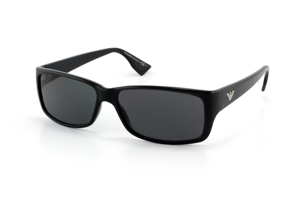 GIORGIO ARMANI AR8053 5356/53 Sonnenbrille Herrenbrille dVZgh