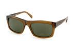Jil Sander Sonnenbrille JS 620S 210