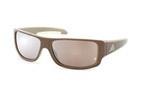 Adidas Sonnenbrille Kundo A 374/00 6055