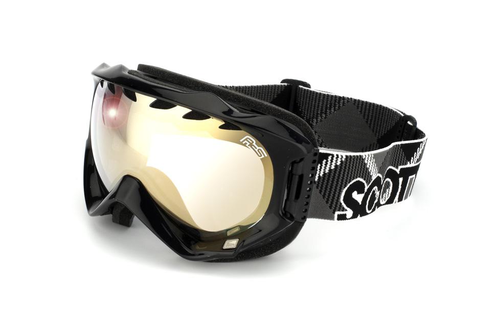 scott witness 216662 snowboardbrillen online kaufen. Black Bedroom Furniture Sets. Home Design Ideas