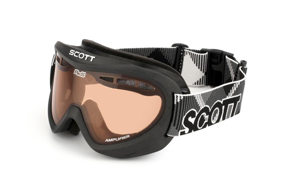 Scott 216682