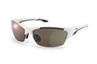 Uvex Sonnenbrille Blaze S 530335 8816