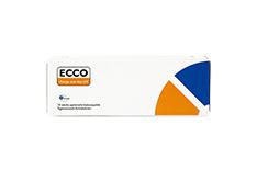 ECCO change One Day UV (1x30 Stück)