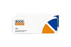 ECCO change One Day UV (2x30 Stück)