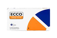 ECCO change 30 AS (1x6 Stück)