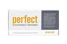 Perfect 30 AS UV (1x6 Stück)