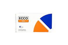 ECCO easy AS (1x6 Stück)