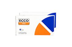ECCO easy AS (2x6 Stück)