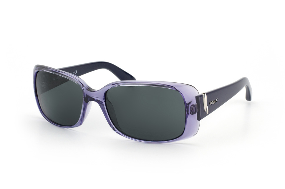Vogue Sonnenbrille - Modell: Vogue Kate´s Selects VO 2663S 186687
